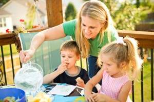 Healthy Kid-Friendly Recipes Even For Picky Eaters