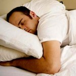 Sleeping Less Makes You Gain Weight