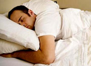 Get a Good Nights Sleep to Manage Hunger