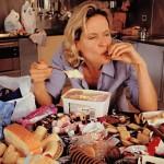 Dialing Down Sugar Cravings