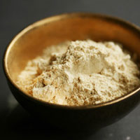 Superfood Maca