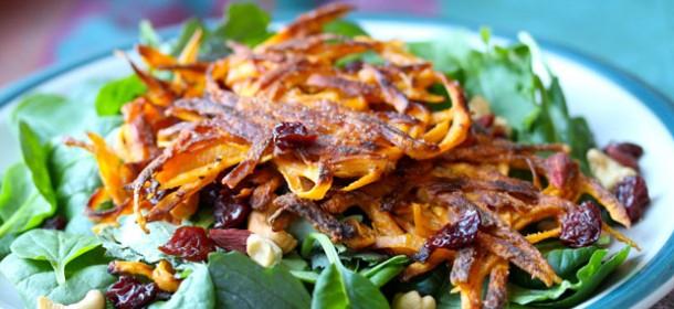 sweetpotato-salad-large