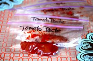 tomato-paste