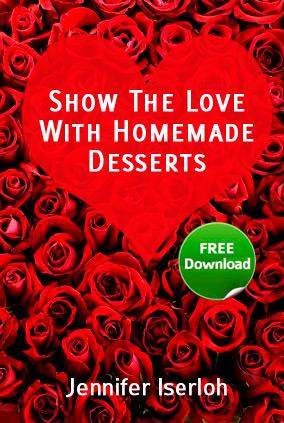 valentines-healthy-desserts