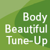 Body Beautiful Tune-Up Workshop