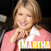 Live Interview on Martha Stewart Whole Living