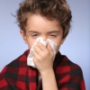 Avoid Catching Summer Colds