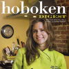 Cover Feature in Hoboken Digest