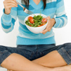 Yoga Meals, Power Up Before or After