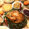 Traditional Thanksgiving the Skinny Way