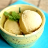 How To Make Vanilla Ice Cream