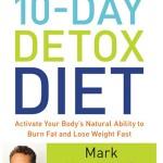 10 Day Detox Diet