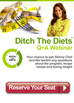 Reserve Your Seat For Webinar
