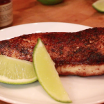 Spicy Mexican Chicken [Video]