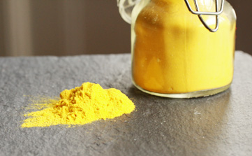 andes-turmeric