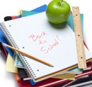 Making Back To School Healthier