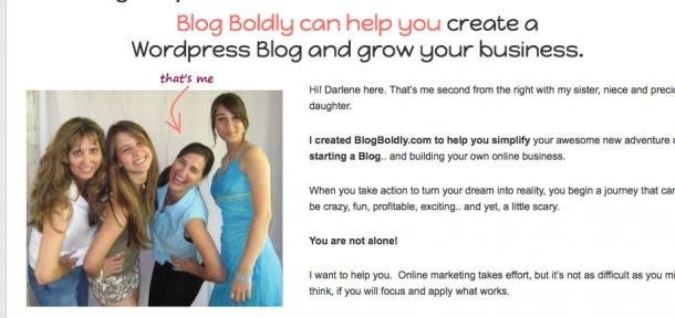 blogboldly