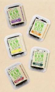 brads-kale-chips