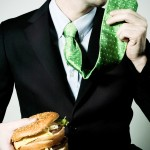 Can You Change a Bad Eating Habit?