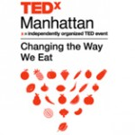Changing The Way We Eat