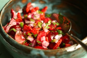 cherry-salsa