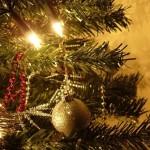 10 Easy Ways to Celebrate Christmas
