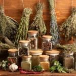Ways to Make Healthy Foods Taste Amazing