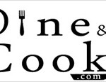 Dine and Cook