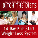 ditchthediets130