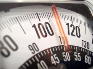 Do Diets Ever Work? UC Davis Study Says No