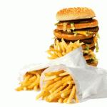 eat-less-calorie-dense
