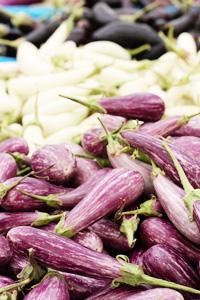 eggplant-portrait