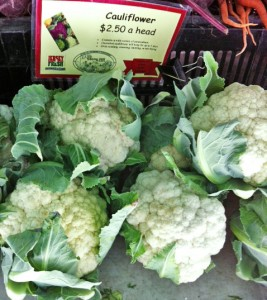 farmers-cauliflower
