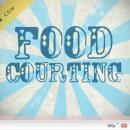 food-courting-jennifer-iserloh1