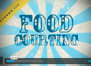 Food Courting