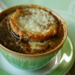 french-onion-soup-with-guinness