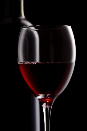 glass-wine