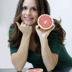 Superfoods – SheKnows.com