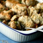 healthy-chicken-and-biscuits