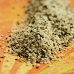 How to Cook with Hemp