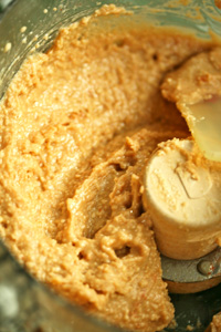 homemade-peanutbutter