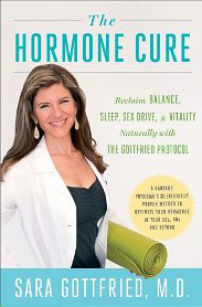 Hormone Cure
