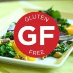 Cheap Ways To Go Gluten-Free