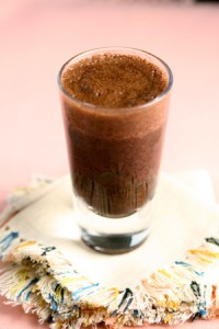 kale-hot-cocoa