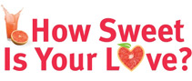 How Sweet Is Your Love