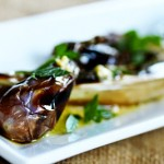 Tasty Ways to Cook Eggplant