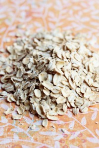 old-fashioned-oats