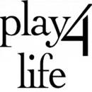 Play4Life