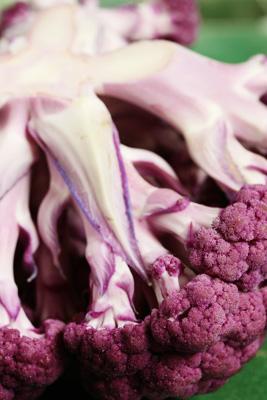purple-cauli