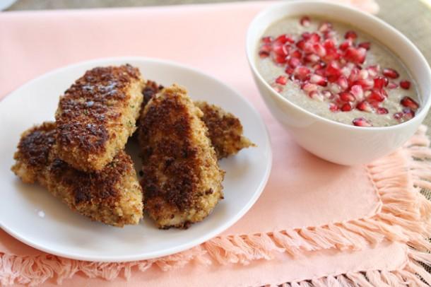quinoa-chicken-pom